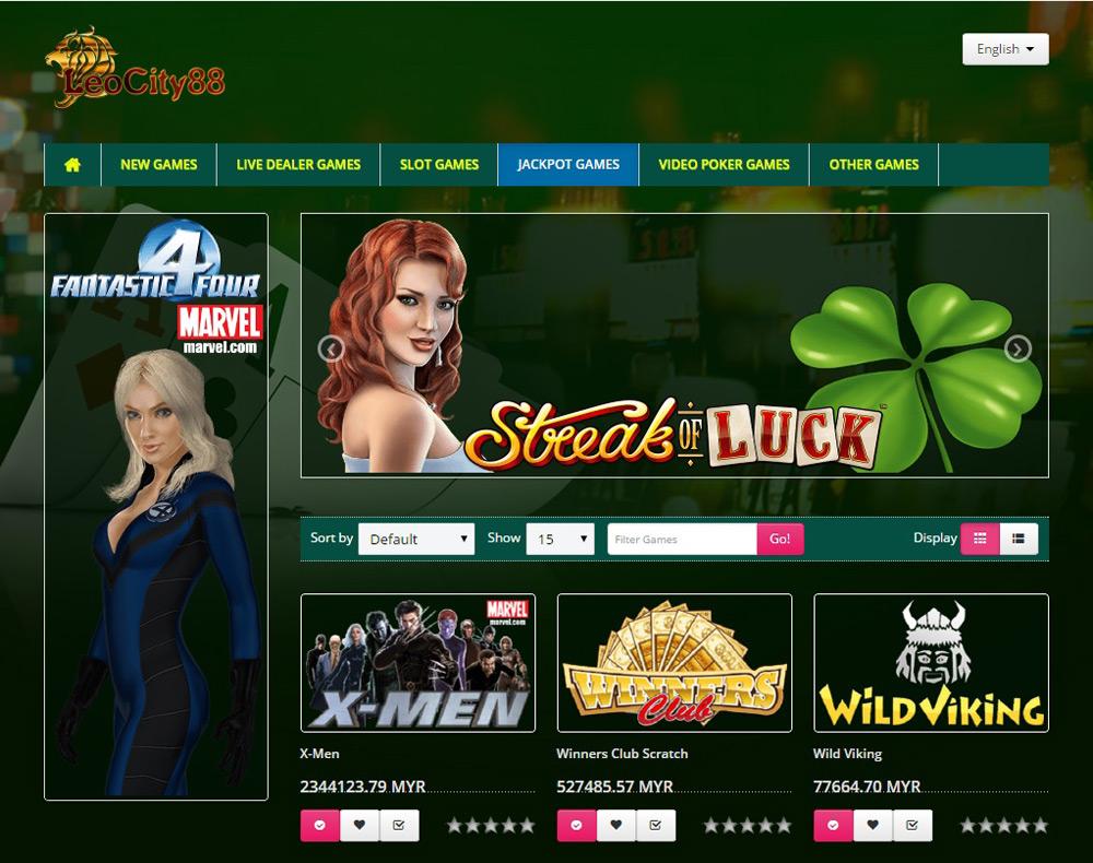 las vegas online casino no deposit bonus code